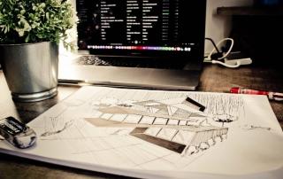 Studiare architettura in Australia