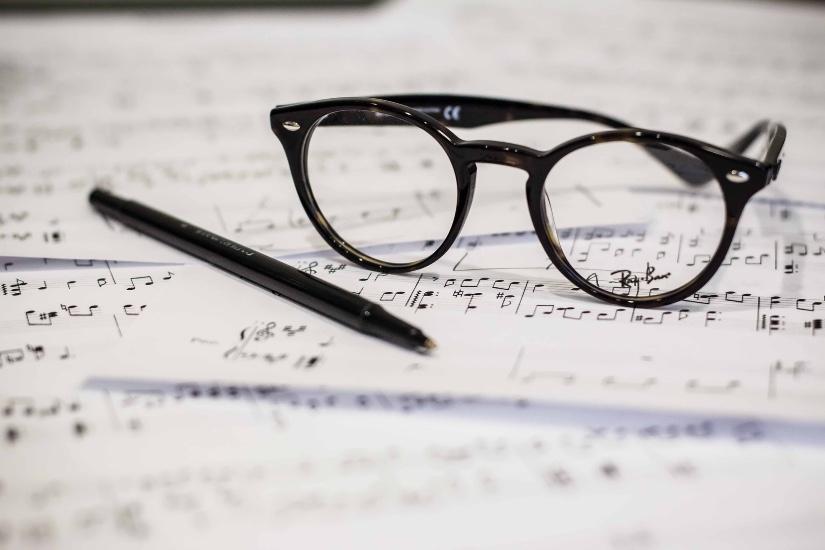 scuola in australia per studiare musica