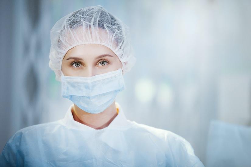 studiare infermieristica in australia