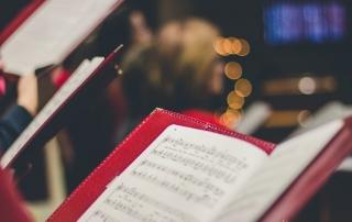 studiare musica in australia università