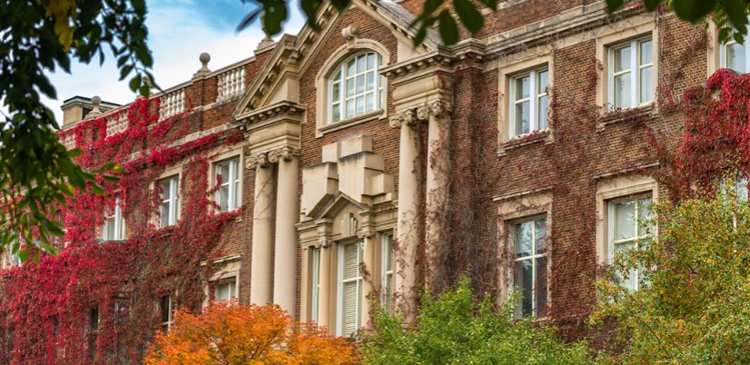 university of Alberta borse di studio studiare in canada