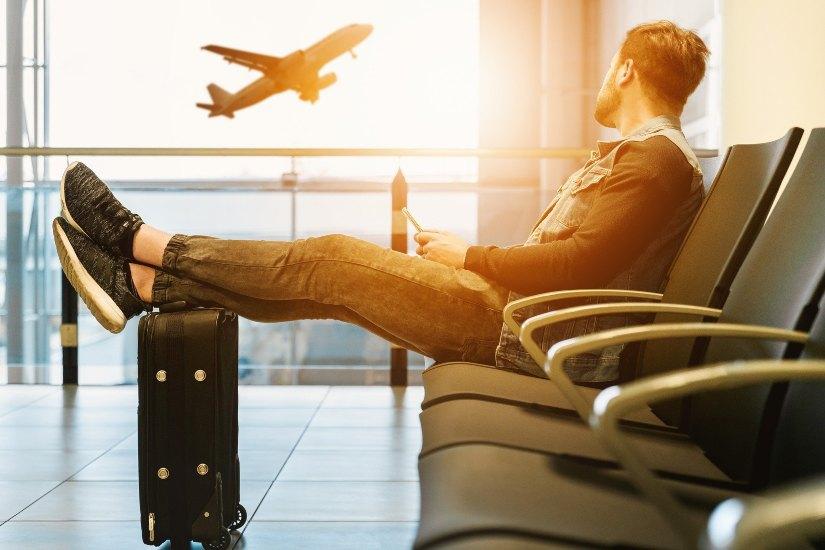 convincere i genitori a studiare all'estero