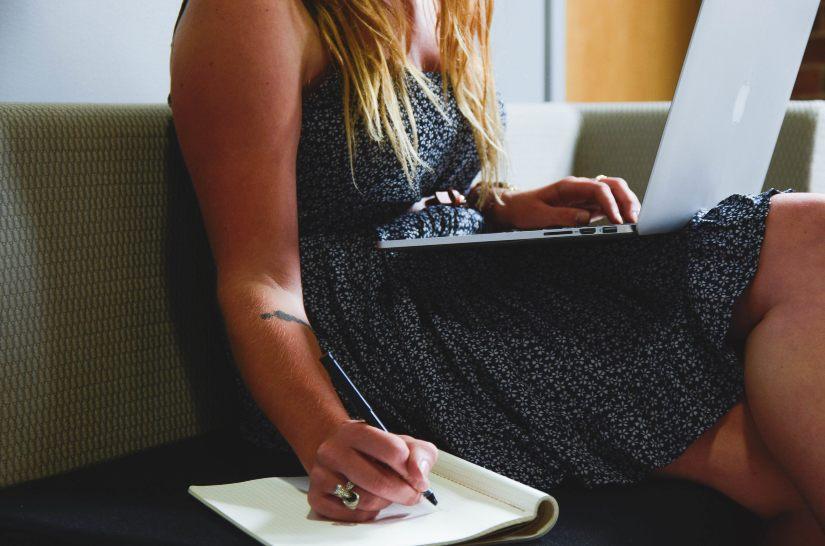 corsi online alle università in australia