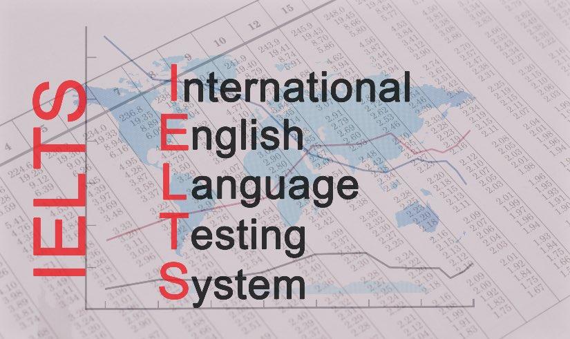 ielts migliore certificazione di lingua inglese