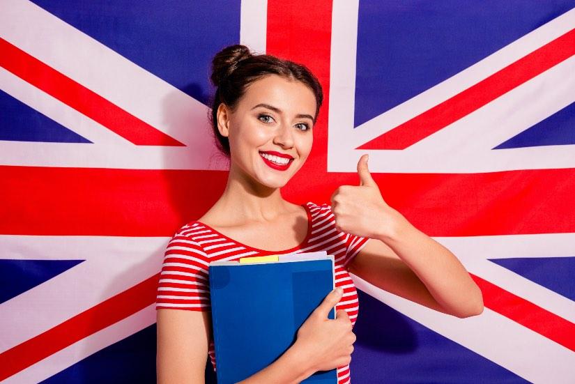 migliori corsi di inglese online certificati