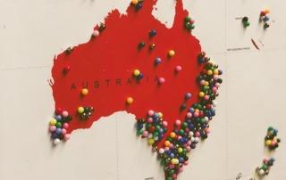 migliori università australiane 2020