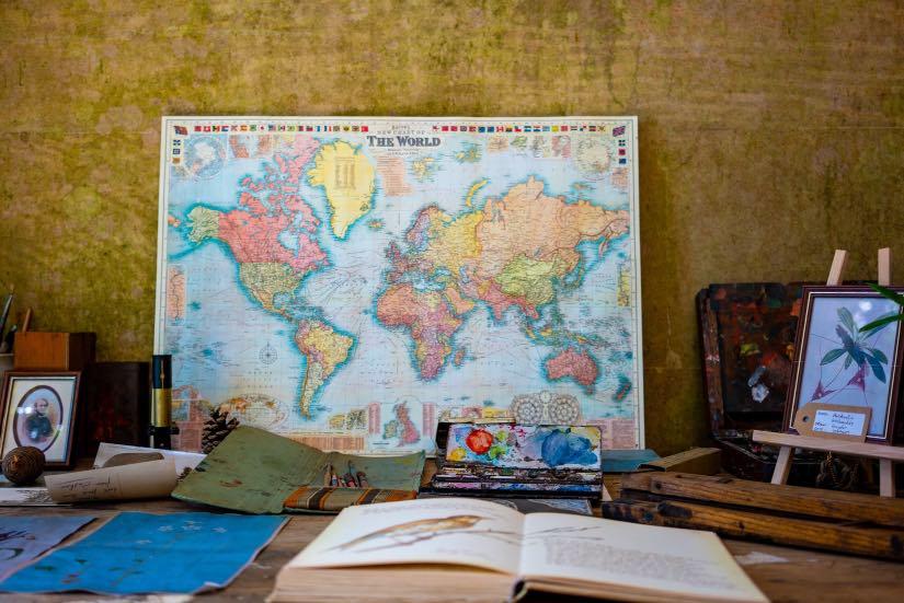 come studiare all estero consigli