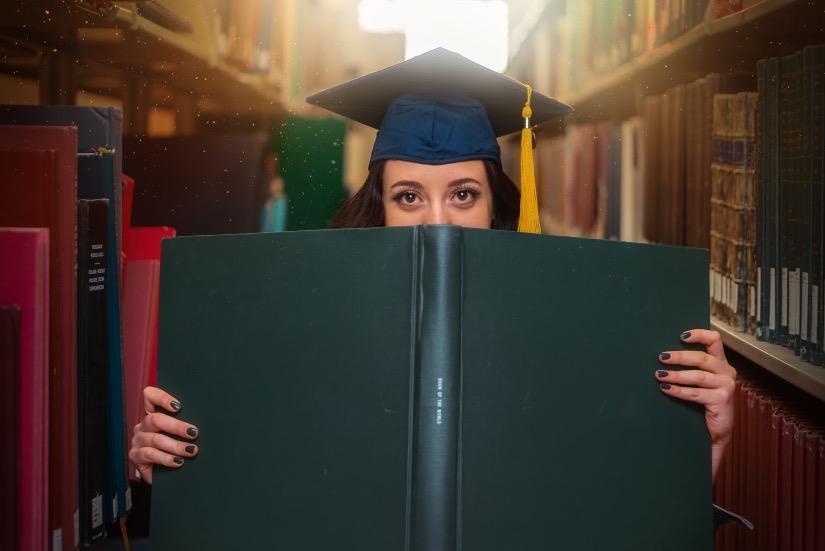 differenza tra college e università