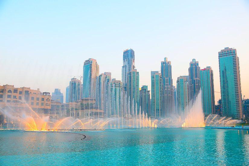 imparare l'arabo all estero migliori università e sbocchi lavorativi