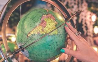 studiare all'estero come scegliere paese giusto