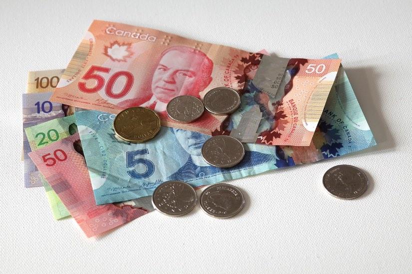 quanto costa andare a vivere a Montreal