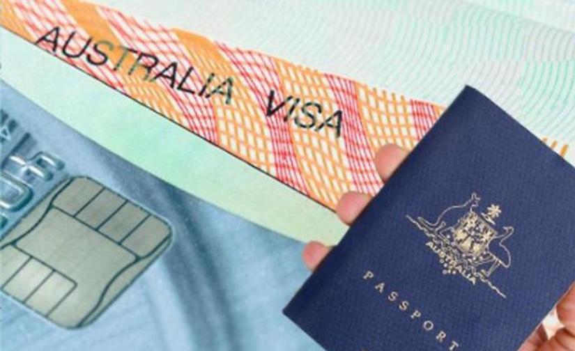 Australia e permesso di soggiorno: qual è il visto ...