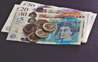 prestiti per studiare master in Inghilterra
