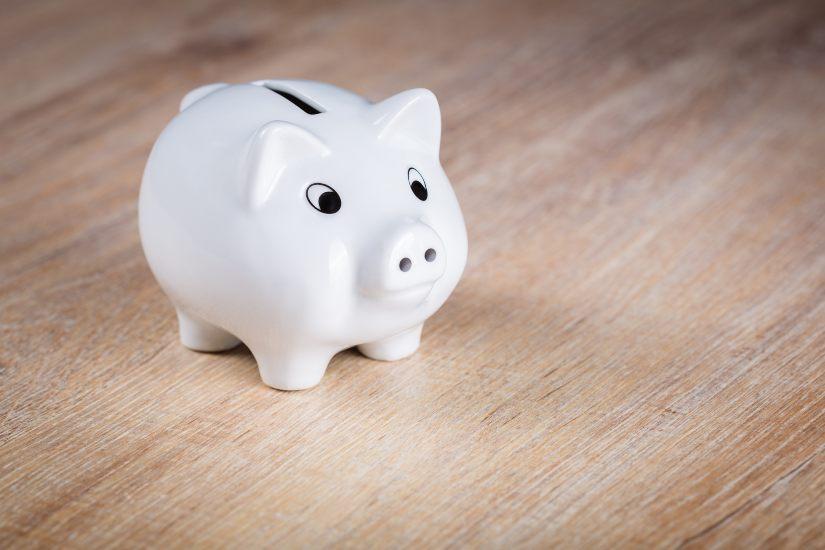quanto costa assicurazione medica per studiare in nuova zelanda