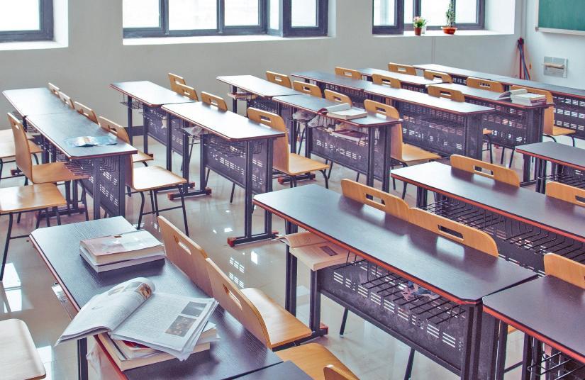 studiare all'estero materie scolastiche in inglese