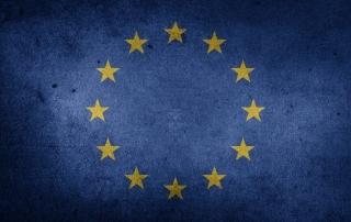 studiare in Europa all'università