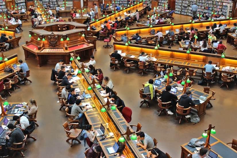 università in europa per italiani