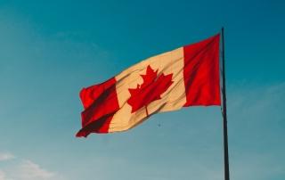 visto per studiare e lavorare in Canada