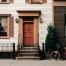 Come cercare casa in affitto per studiare all'estero