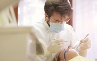 Laurea in odontoiatria all'estero come fare