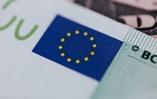 studiare in Europa finanziamenti per università