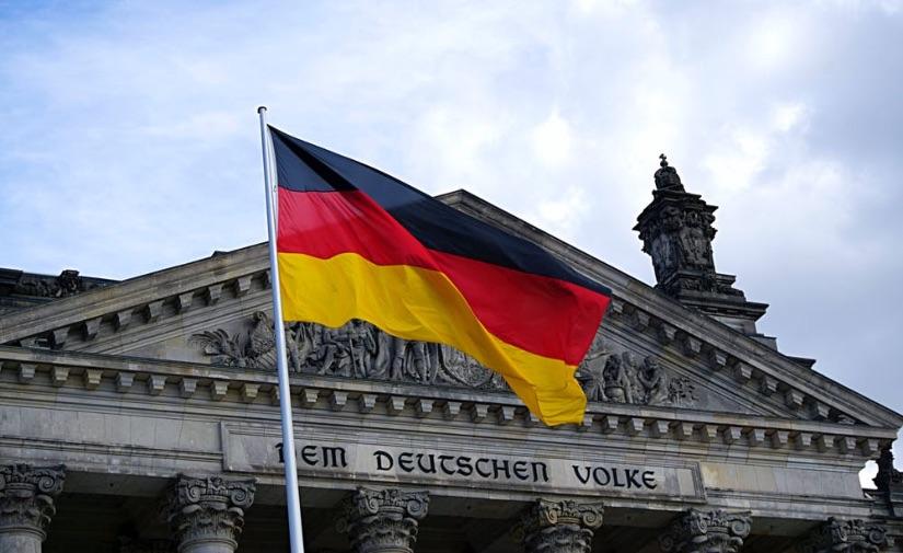 finanziamenti per studiare in Germania all'università in europa