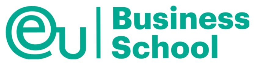 università in Europa eu business school