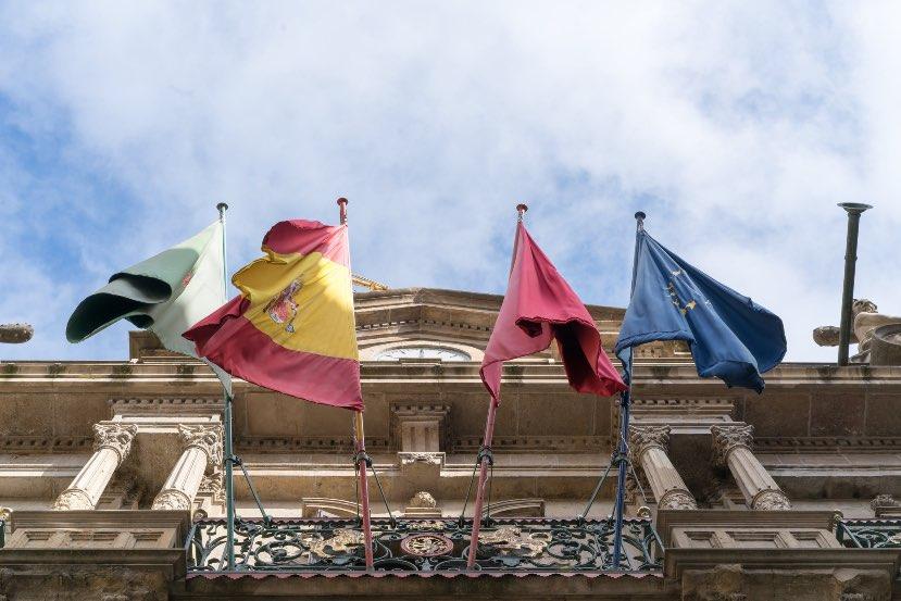 università internazionali in Europa