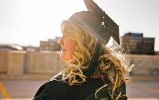 A cosa corrisponde la laurea triennale in Inghilterra