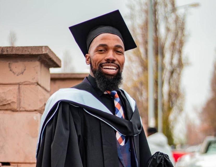 Bachelor Degree in canada cos'è