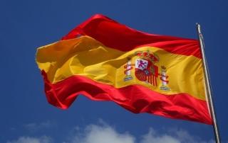 Laurea specialistica in Spagna