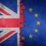 brexit studiare in inghilterra