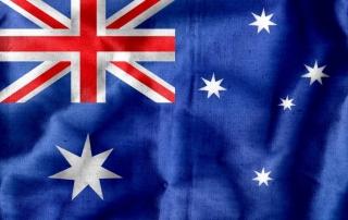 come studiare in australia