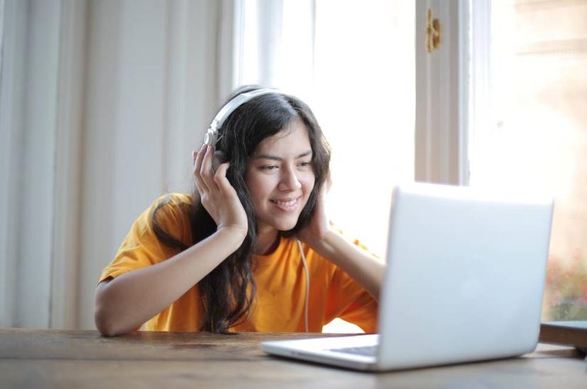 migliori corsi di inglese online riconosciuti