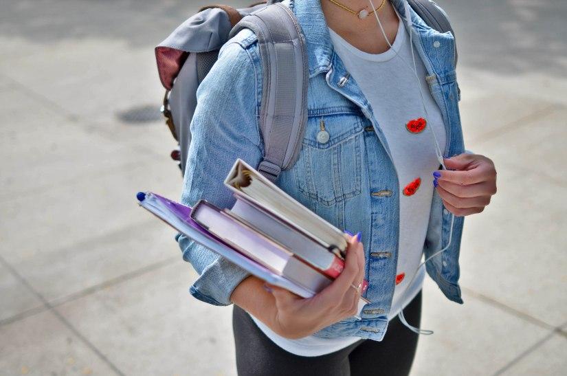 studiare economia in spagna alla EU Business School