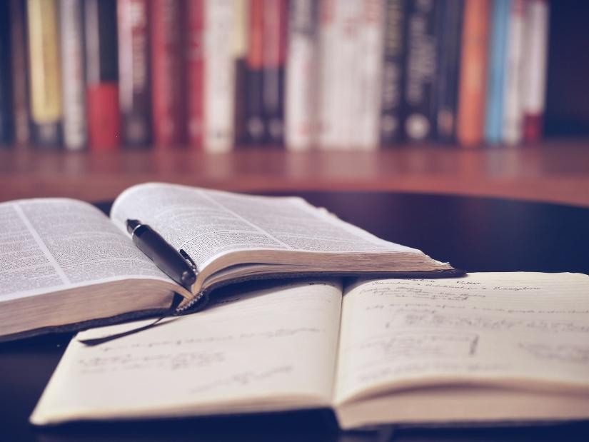 studiare in Regno Unito un Bachelor Degree