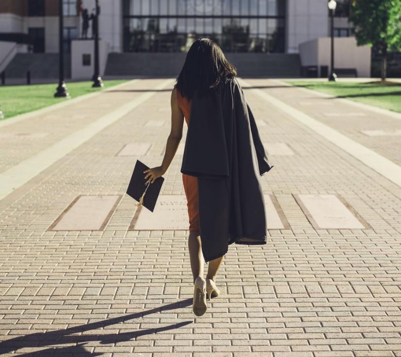 studiare in canada un Bachelor Degree