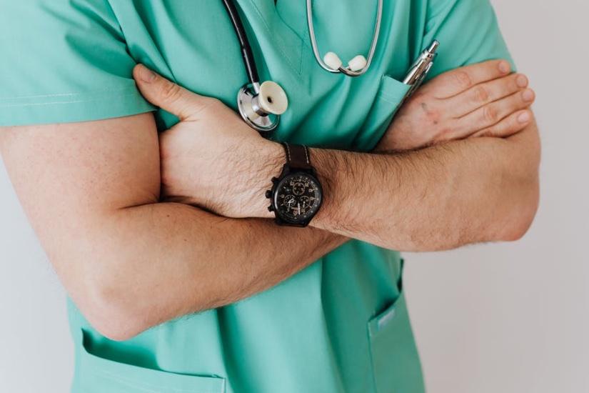studiare infermieristica università in canada