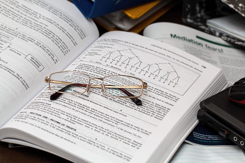 studiare un master in Inghilterra con finanziamento