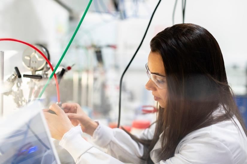 studiare un master in ingegneria biomedica in australia