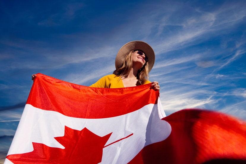 canada apre le frontiere a studenti internazionali