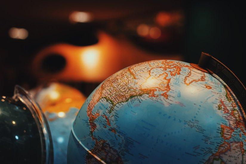 studiare all'estero università oppure in italia