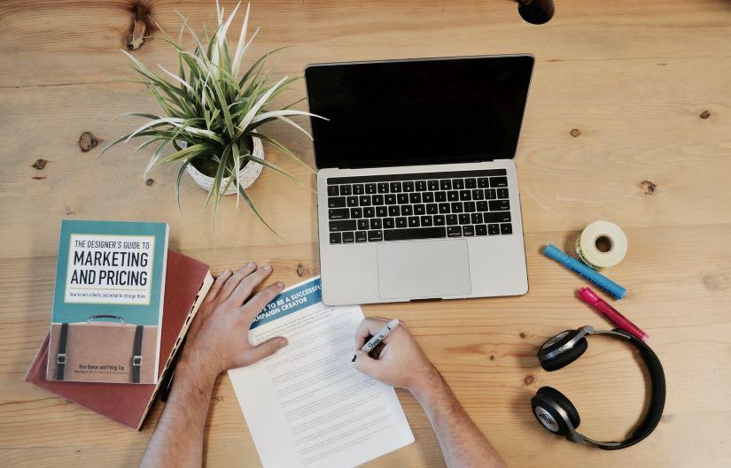 studiare e lavorare nel marketing in Canada