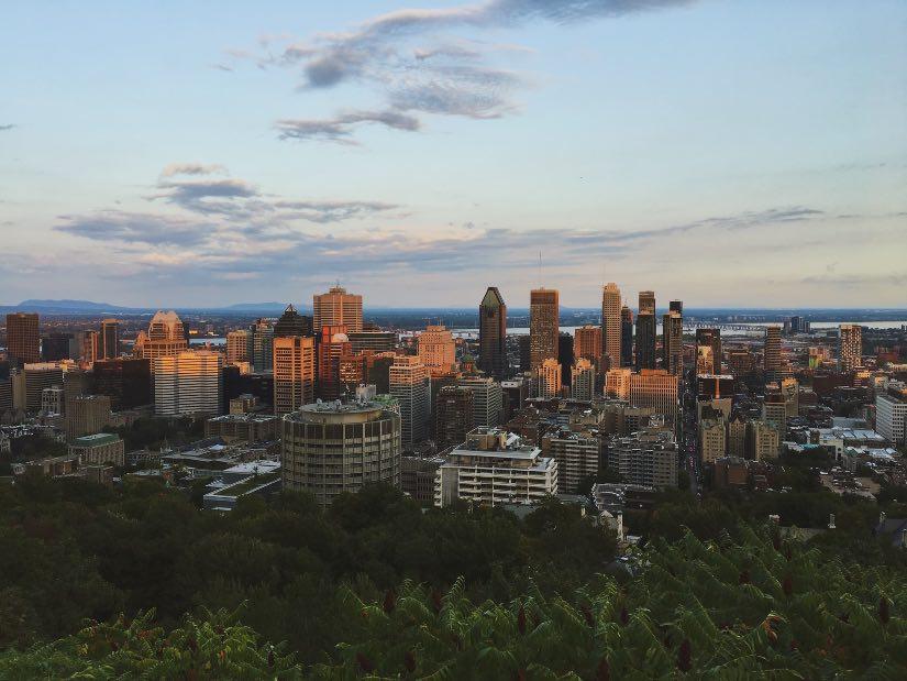 studiare in Quebec vantaggi e svantaggi