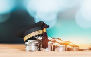 Borse di studio per studiare in Australia 2021