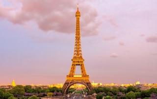 anno all estero in francia