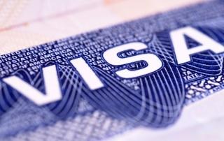 studiare online e ottenere Post graduation work permit Canada