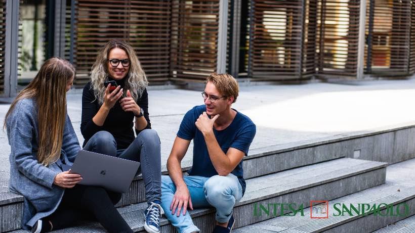 Prestiti per Master universitari all estero