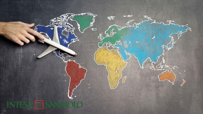 dove studiare master all estero con finanziamento
