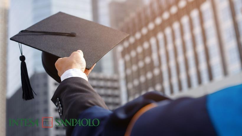 finanziamenti per università all estero